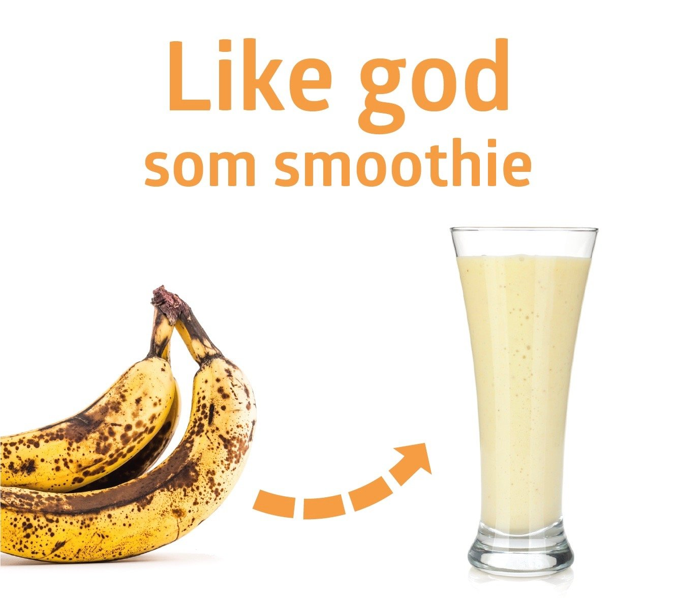 smoothie_digitale_annonser_matsvinn-04-10